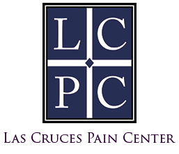 Las Cruces Pain Center
