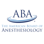 American-Board-of-Anesthesiology