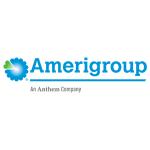 Amerigroup_Logo-150x150-1.png