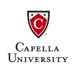 Capella-University-logo