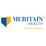 Meritain_Logo-150x150-1.png