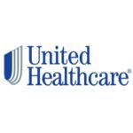 UnitedHealthcare_logo-150x150-1.png