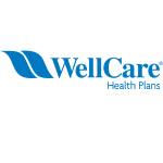 WellCare_Logo-150x150-1.png