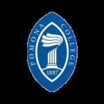 pomona college logo.jpg