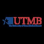 utmb-logo-png-transparent